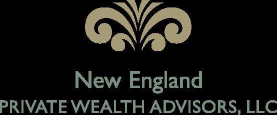 New England Private Wealth Advisors, LLC