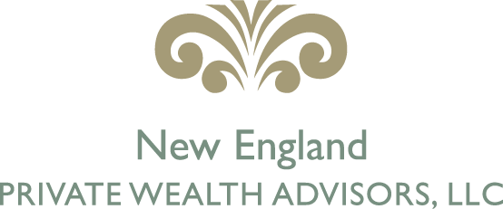 New England Private Wealth Advisors, LLC